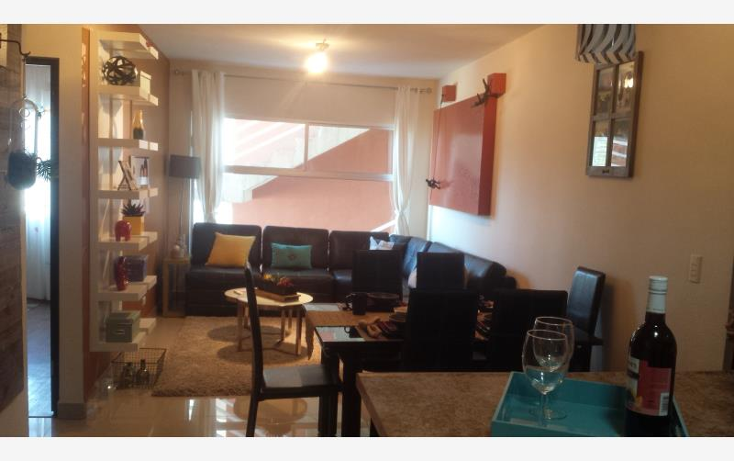 Foto de departamento en venta en  5909, loma bonita, tijuana, baja california, 1684098 No. 01