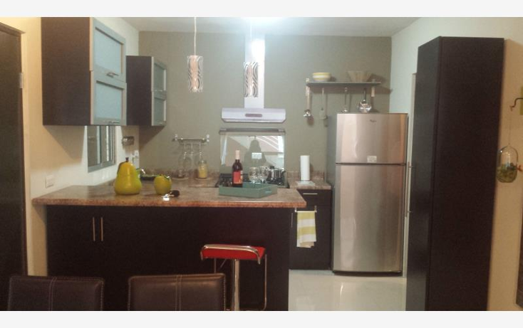 Foto de departamento en venta en  5909, loma bonita, tijuana, baja california, 1684098 No. 02