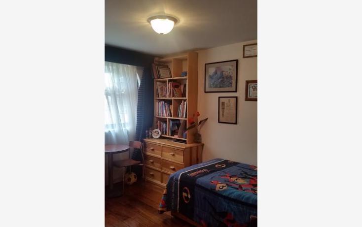 Foto de casa en venta en  592, h?roes de padierna, tlalpan, distrito federal, 1601960 No. 21