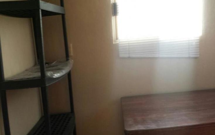 Foto de casa en venta en  594, hacienda los mangos, mazatlán, sinaloa, 1372499 No. 03