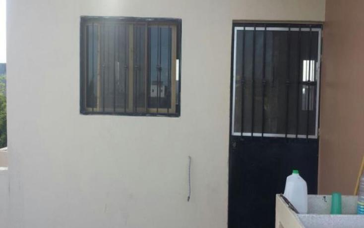 Foto de casa en venta en  594, hacienda los mangos, mazatlán, sinaloa, 1372499 No. 04