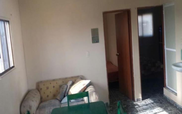 Foto de casa en venta en  594, hacienda los mangos, mazatlán, sinaloa, 1372499 No. 05