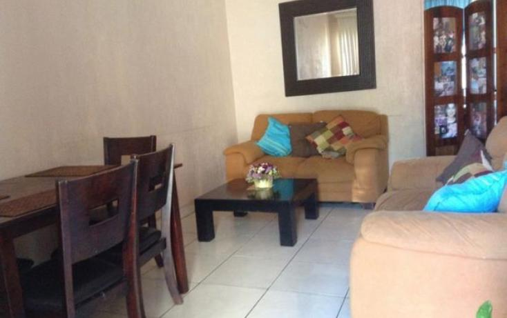 Foto de casa en venta en  594, hacienda los mangos, mazatlán, sinaloa, 1372499 No. 09