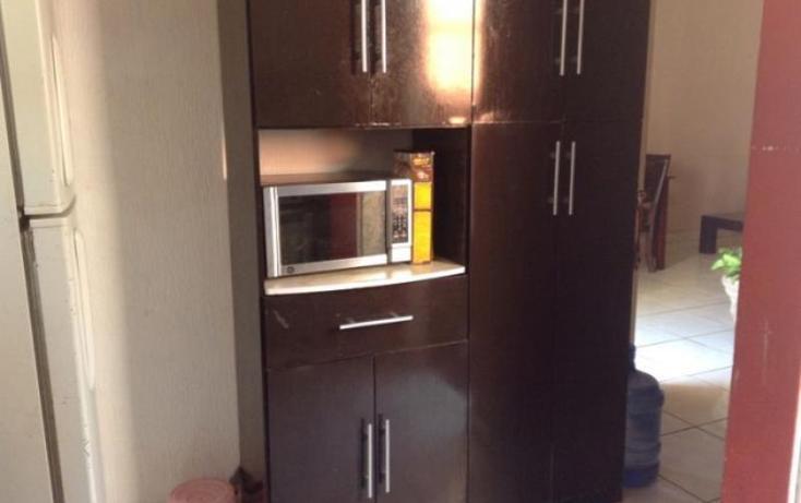 Foto de casa en venta en  594, hacienda los mangos, mazatlán, sinaloa, 1372499 No. 10