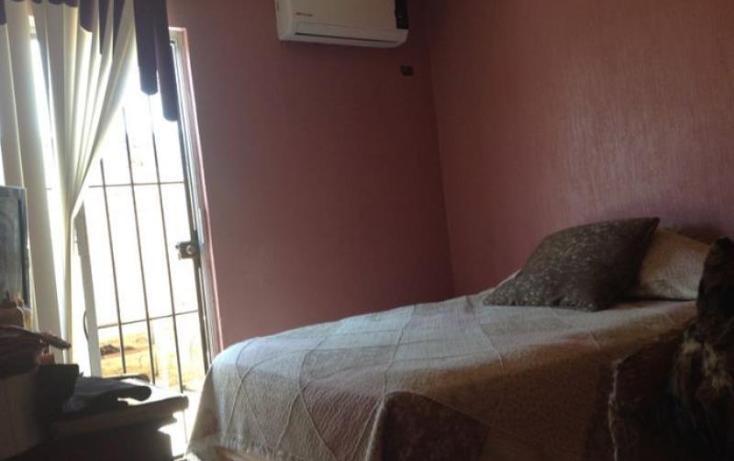 Foto de casa en venta en  594, hacienda los mangos, mazatlán, sinaloa, 1372499 No. 11