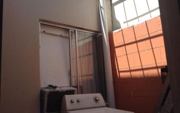 Foto de casa en venta en  594, hacienda los mangos, mazatlán, sinaloa, 1372499 No. 13
