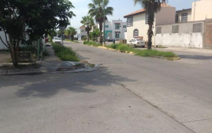 Foto de casa en venta en  594, hacienda los mangos, mazatlán, sinaloa, 1372499 No. 15