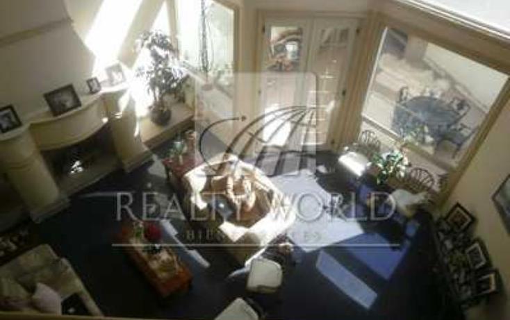 Foto de casa en venta en  595, los siller, saltillo, coahuila de zaragoza, 882571 No. 02