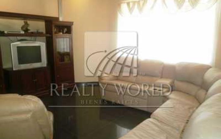 Foto de casa en venta en  595, los siller, saltillo, coahuila de zaragoza, 882571 No. 04