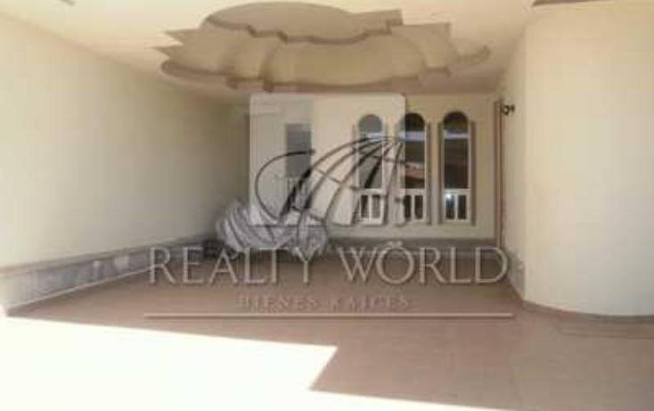 Foto de casa en venta en  595, los siller, saltillo, coahuila de zaragoza, 882571 No. 05