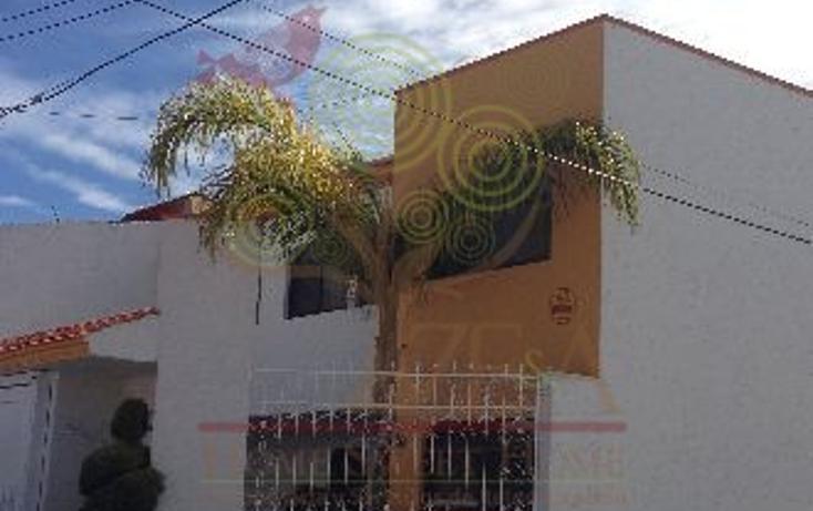 Foto de casa en venta en 59562, valle de santiago, san luis potosí, san luis potosí, 695817 no 01