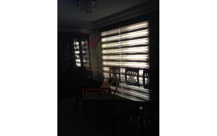 Foto de casa en venta en 59562, valle de santiago, san luis potosí, san luis potosí, 695817 no 02