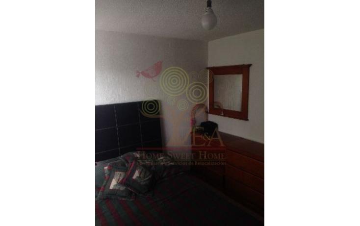 Foto de casa en venta en 59562, valle de santiago, san luis potosí, san luis potosí, 695817 no 08