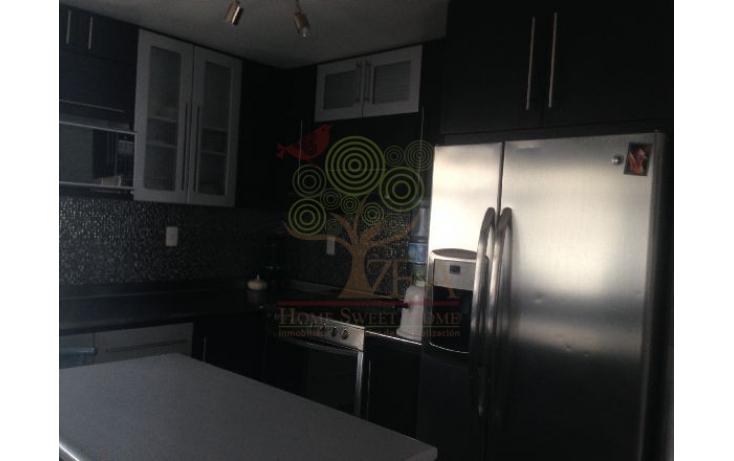 Foto de casa en venta en 59562, valle de santiago, san luis potosí, san luis potosí, 695817 no 12
