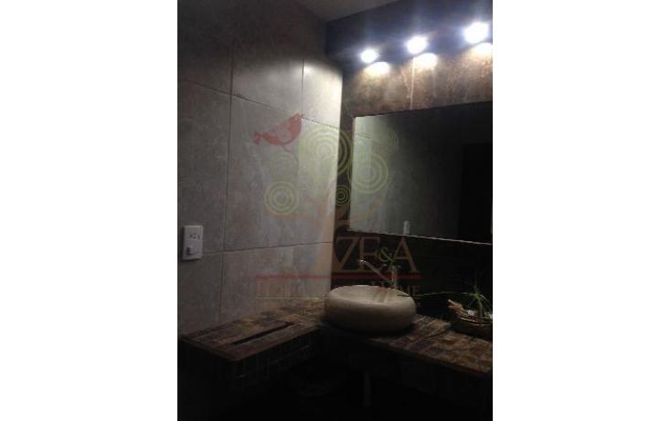 Foto de casa en venta en 59562, valle de santiago, san luis potosí, san luis potosí, 695817 no 13