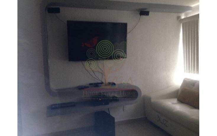 Foto de casa en venta en 59562, valle de santiago, san luis potosí, san luis potosí, 695817 no 16