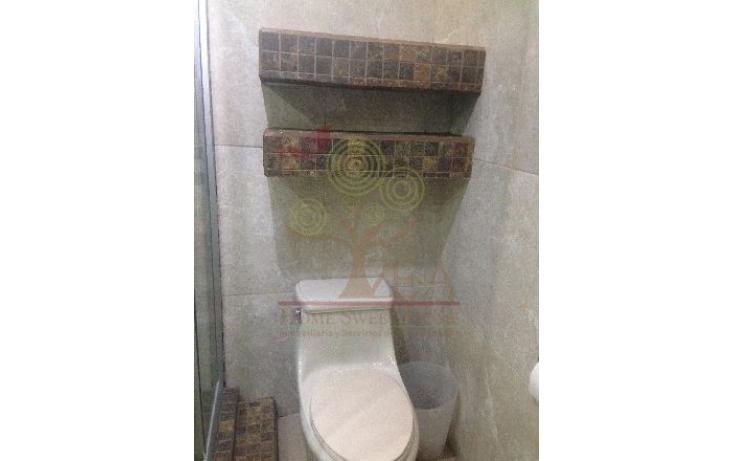 Foto de casa en venta en 59562, valle de santiago, san luis potosí, san luis potosí, 695817 no 19