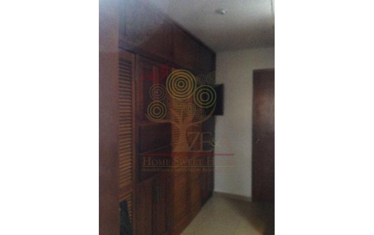 Foto de casa en venta en 59562, valle de santiago, san luis potosí, san luis potosí, 695817 no 20
