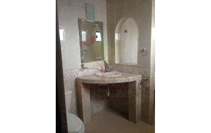 Foto de casa en venta en 59562, valle de santiago, san luis potosí, san luis potosí, 695817 no 21
