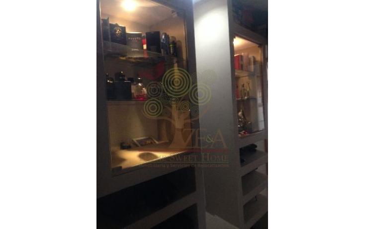 Foto de casa en venta en 59562, valle de santiago, san luis potosí, san luis potosí, 695817 no 23