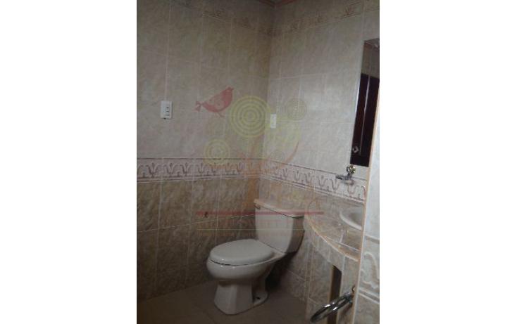 Foto de casa en venta en 59562, valle de santiago, san luis potosí, san luis potosí, 695817 no 24