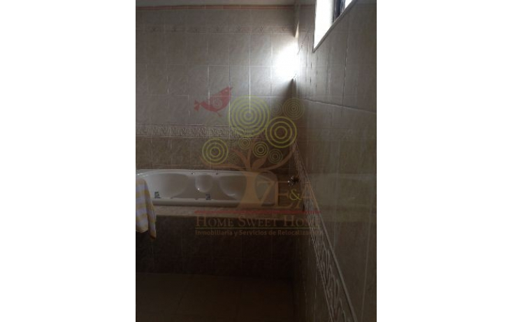 Foto de casa en venta en 59562, valle de santiago, san luis potosí, san luis potosí, 695817 no 26