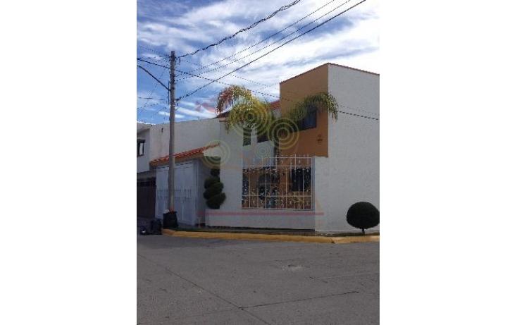 Foto de casa en venta en 59562, valle de santiago, san luis potosí, san luis potosí, 695817 no 27