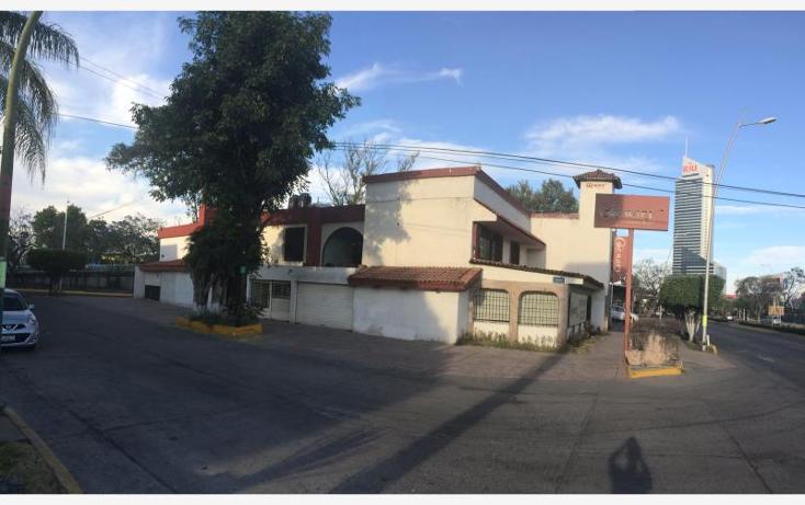 Foto de local en venta en  596, chapalita, guadalajara, jalisco, 1767306 No. 01