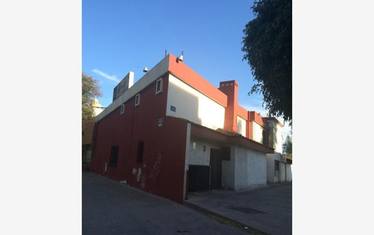 Foto de local en venta en  596, chapalita, guadalajara, jalisco, 1767306 No. 07
