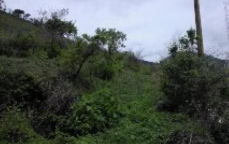 Foto de terreno habitacional en venta en lomas de tejeda, parcela 5971, lomas del pedregal, tlajomulco de zúñiga, jalisco, 1469459 No. 01