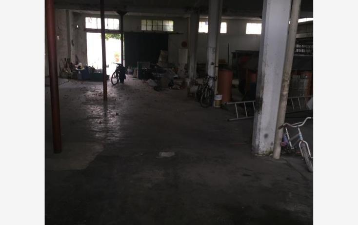 Foto de terreno comercial en venta en  5974, bugambilias, puebla, puebla, 1447381 No. 02
