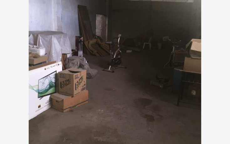 Foto de terreno comercial en venta en  5974, bugambilias, puebla, puebla, 1447381 No. 06