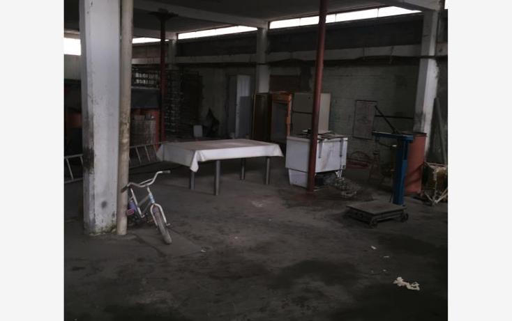 Foto de terreno comercial en venta en  5974, bugambilias, puebla, puebla, 1447381 No. 07