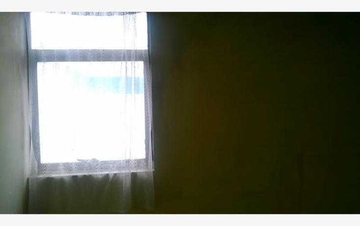 Foto de departamento en venta en  598, bosques san sebastián, puebla, puebla, 1688258 No. 15