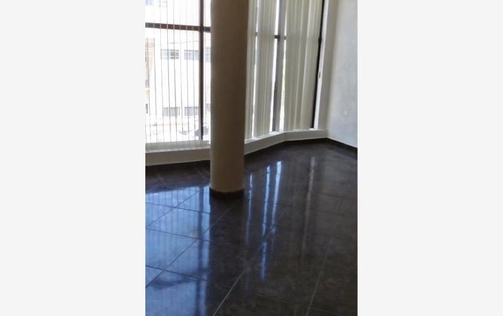 Foto de edificio en venta en  598, obrera, tuxtla gutiérrez, chiapas, 1586072 No. 04