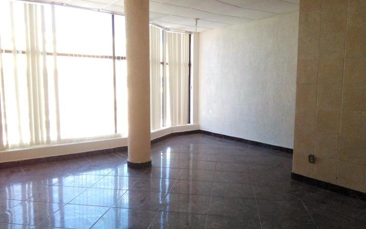 Foto de edificio en venta en  598, san francisco, tuxtla gutiérrez, chiapas, 1582206 No. 04