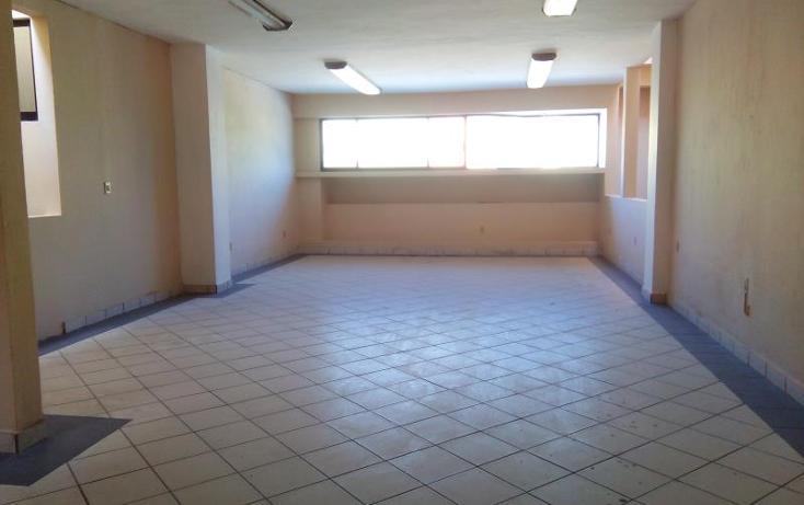 Foto de edificio en venta en  598, san francisco, tuxtla gutiérrez, chiapas, 1582206 No. 08