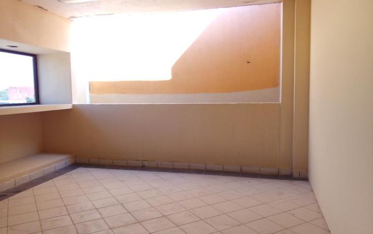 Foto de edificio en venta en  598, san francisco, tuxtla gutiérrez, chiapas, 1582206 No. 12