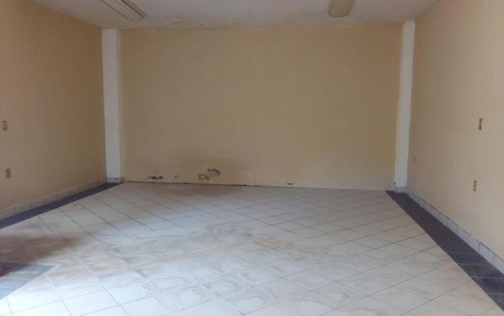 Foto de edificio en venta en  598, san francisco, tuxtla gutiérrez, chiapas, 1582206 No. 14