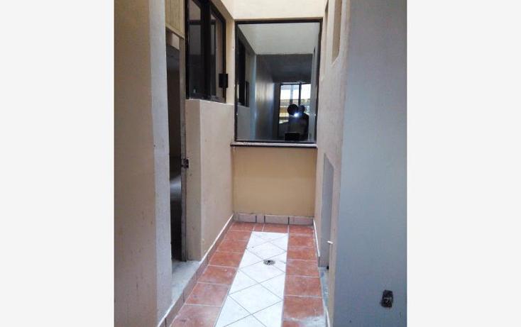 Foto de edificio en venta en  598, san francisco, tuxtla gutiérrez, chiapas, 1582206 No. 16
