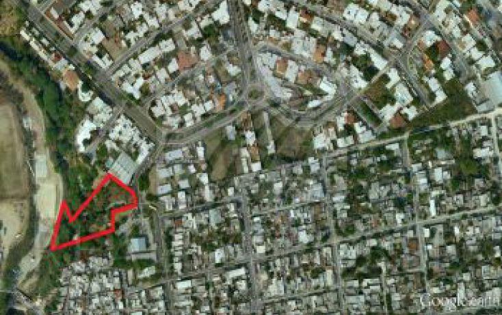 Foto de terreno habitacional en venta en 599, country la costa, guadalupe, nuevo león, 1411831 no 01