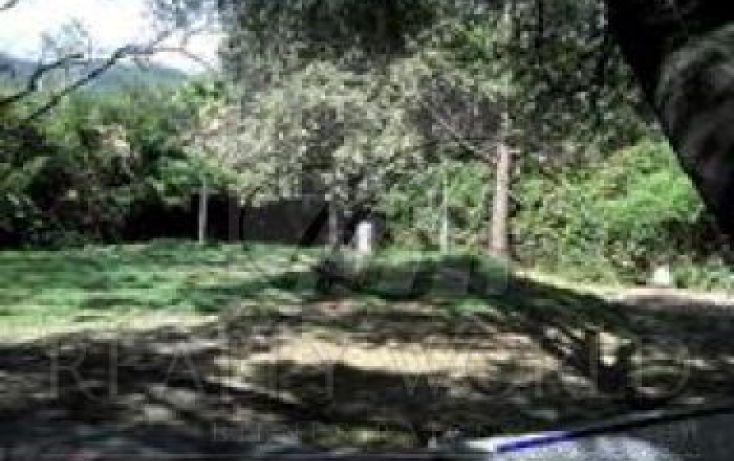 Foto de terreno habitacional en venta en 599, country la costa, guadalupe, nuevo león, 1411831 no 02