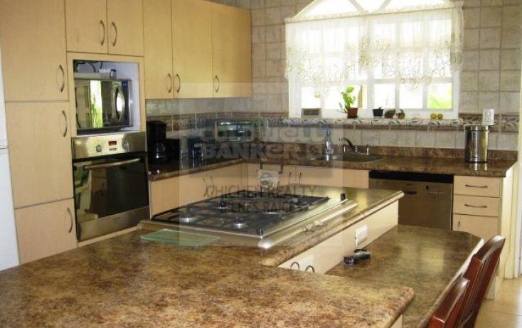 Foto de casa en venta en 5a 113, cholul, mérida, yucatán, 1754702 no 02