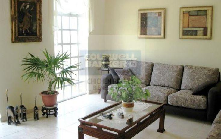 Foto de casa en venta en 5a 113, cholul, mérida, yucatán, 1754702 no 03