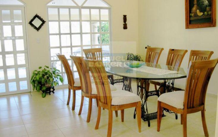 Foto de casa en venta en 5a 113, cholul, mérida, yucatán, 1754702 no 04