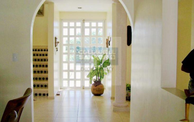 Foto de casa en venta en 5a 113, cholul, mérida, yucatán, 1754702 no 05