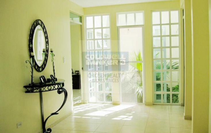 Foto de casa en venta en 5a 113, cholul, mérida, yucatán, 1754702 no 06