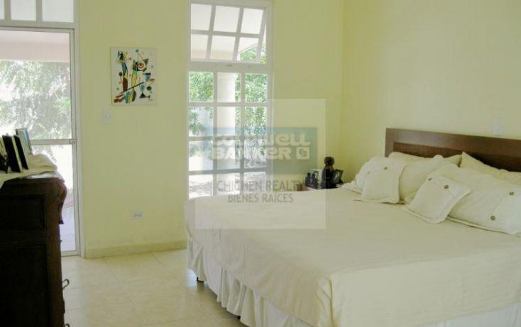 Foto de casa en venta en 5a 113, cholul, mérida, yucatán, 1754702 no 08