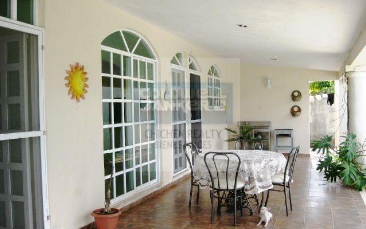 Foto de casa en venta en 5a 113, cholul, mérida, yucatán, 1754702 no 09