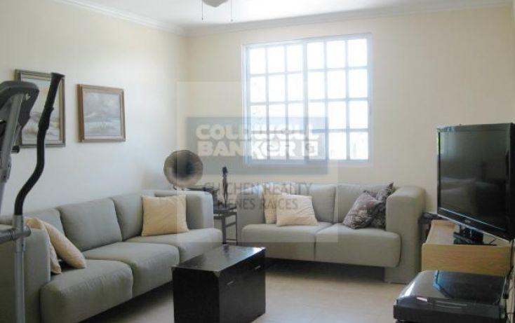 Foto de casa en venta en 5a 113, cholul, mérida, yucatán, 1754702 no 10
